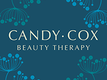 Candy Cox - Beauty Therapy
